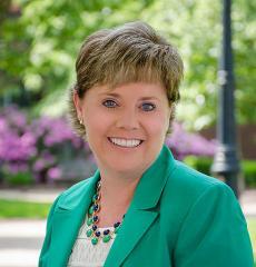 Donna Goncalves